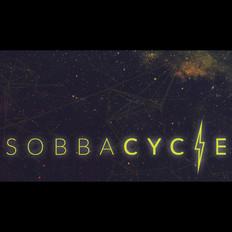 sobbacycle.jpg