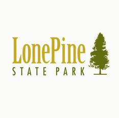 Lone Pine State Park Logo.jpg