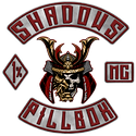 SHMC_New_patch_Upload_version.png