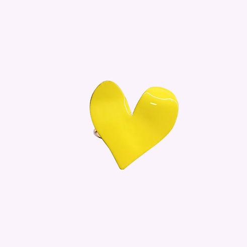 Bague-jaune-2-eshop.jpg