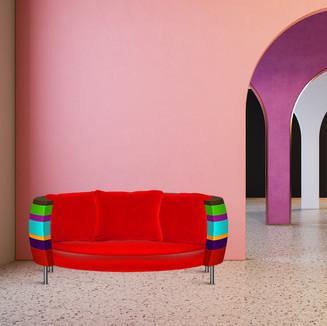 Sofa 20