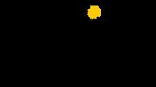 Logo CHRISTINE DIAGO HUERTA Monaco