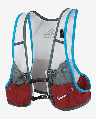 womens-running-trail-vest-tz2BRj.jpg