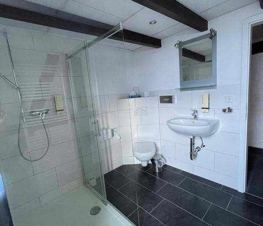 Badezimmer Beispiel 1