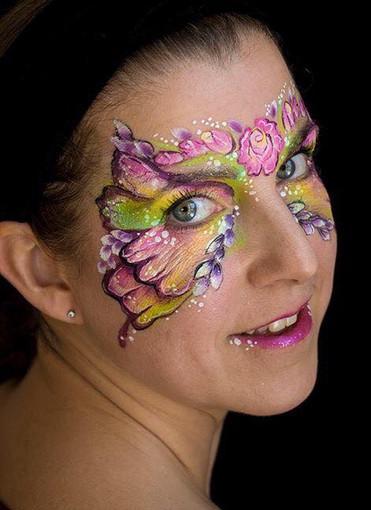 Doodlebug Face Painting portrait.jpg
