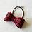 Thumbnail: Lady ribbon by DressM(Mignon Type) チェック