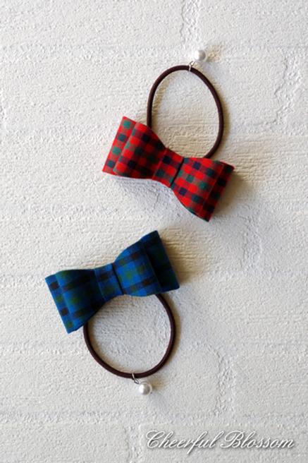 Lady ribbon by DressM(Mignon Type) チェック