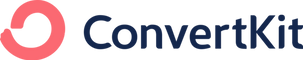 vuqpsJZTT9O8eVJadzhQ_9USCVLsSdCd2NVKmFIOD_logo-convertkit.png