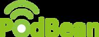 Qpzam4A7T9KbMNVnplIK_logo-img2.png
