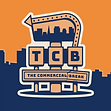 TCB - Cover Art.png