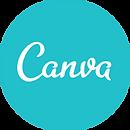 EGv2iHqJQ9aIIJ3ZfGwG_cyrVKUw1RsKaMrPJ2KNH_canva-logo.png