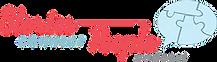 nv43EUqcSJeSrv84hvr0_Y04lttSLSuuapjYvmVzy_Final-Logo.png