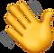 65-658687_hand-emoji-clipart-patience-wa