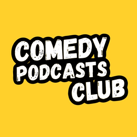 Comedy Podcast Club Logo (1).png