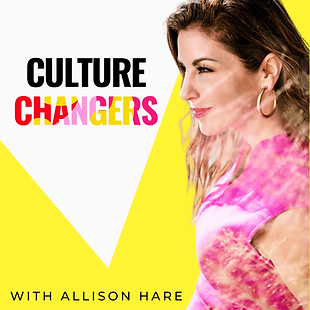 Culture Changers Cover Art Instagram.png