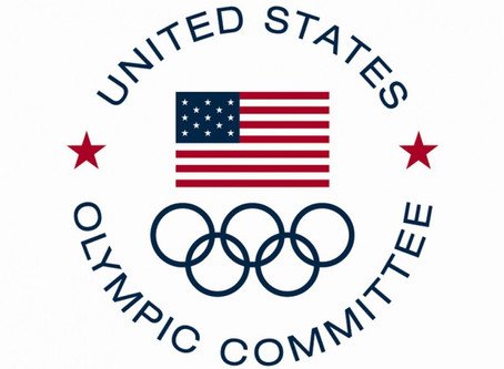OLYMPIANS RISING OFFERS CONGRESS PRODUCTIVE REFORM RECOMMENDATIONS TO EMBATTLED USOC