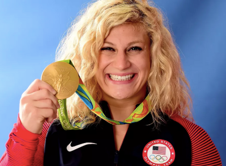 OPEN LETTER TO THE USOC FROM 5 OLYMPIANS: Why It's Time for a Truth Commission