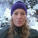 Linda_Saetre__(1).jpg