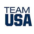 Team_USA_Stacked_400x400.jpg