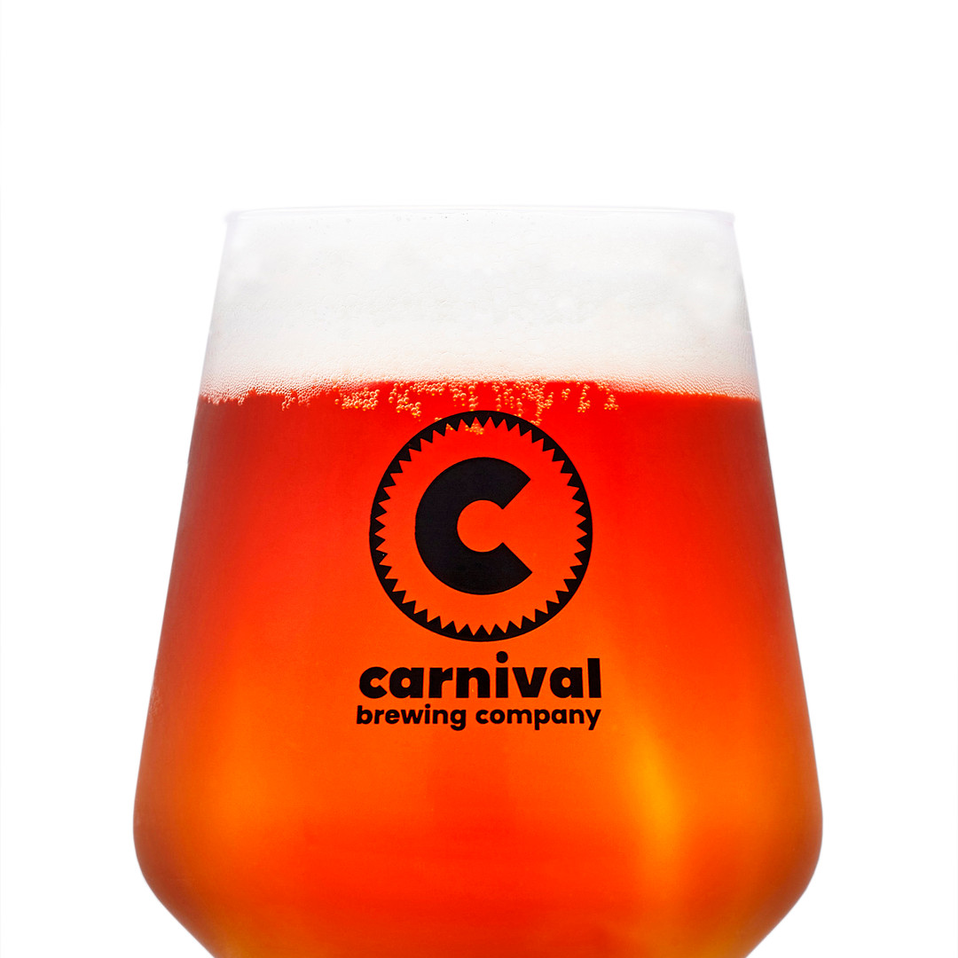 A glass of Paisley DIPA.jpg