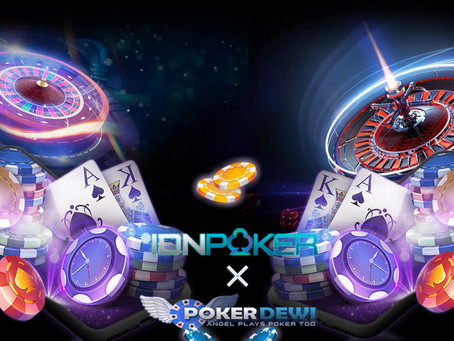 Langkah Aman Dan Cepat Dalam Melakukan Deposit di Agen IDN Poker