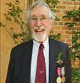 Bill Penrose.png