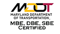 MDOT MBE.png