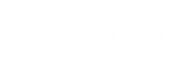Logo Geronimo All White.png