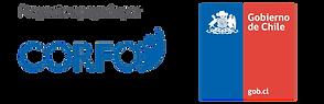 Logo Corfo.png