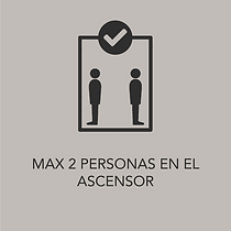 Ascensor.png