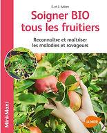 soignier bio fruitiers.jpg
