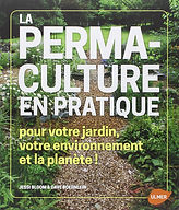Permaculture pratique.jpeg