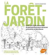 livre-la-foret-jardin-martin-crawford.jp