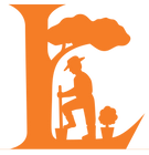 logo orange2.png