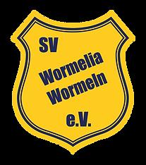 wormelia.png
