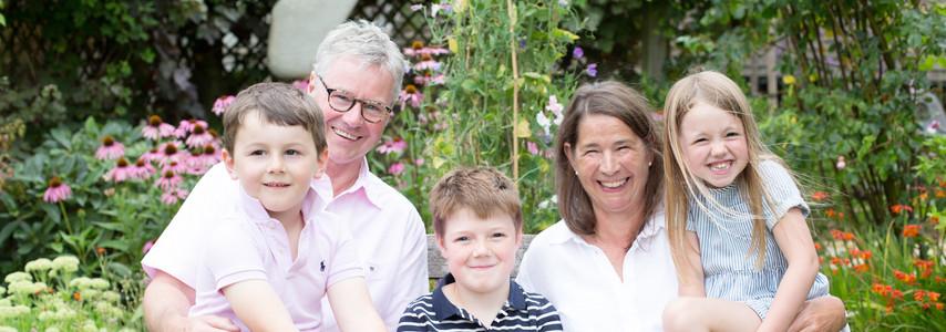 Our Family-18.jpg