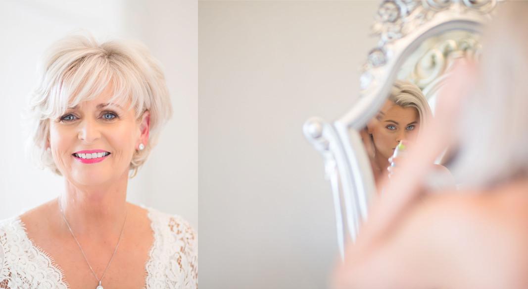Ella Parkinson Photography 7.jpeg
