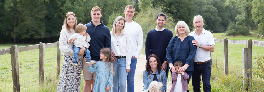 Our Family-74.jpg