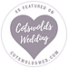 cotswold wedding phootgrapher.png