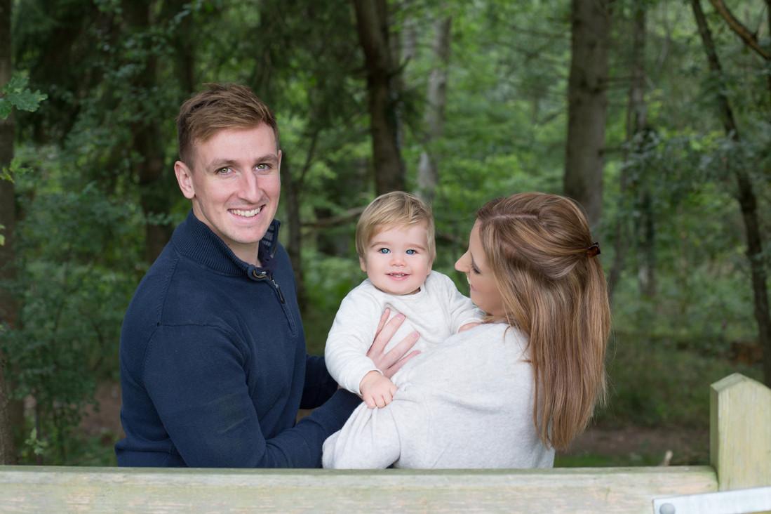 Our Family-34.jpg