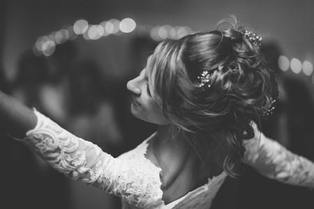 Our Wedding Photographs-784.jpg