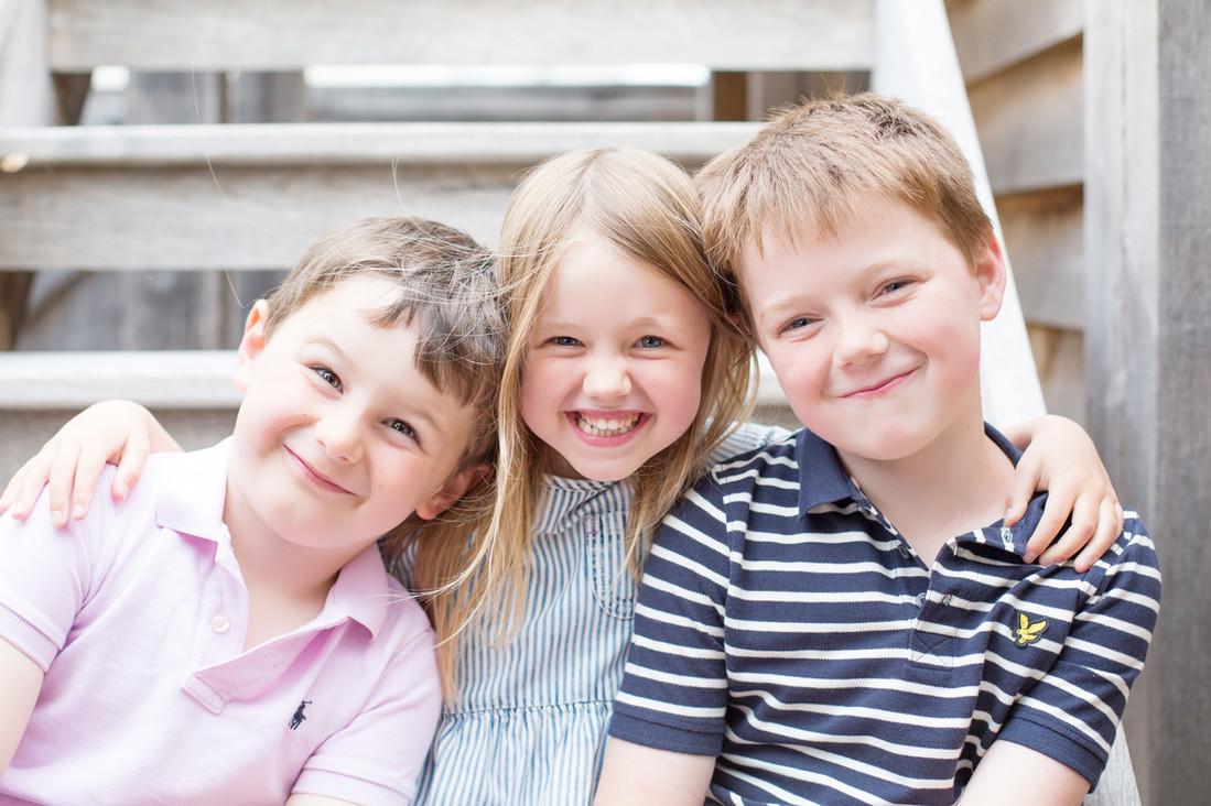 Our Family-39.jpg