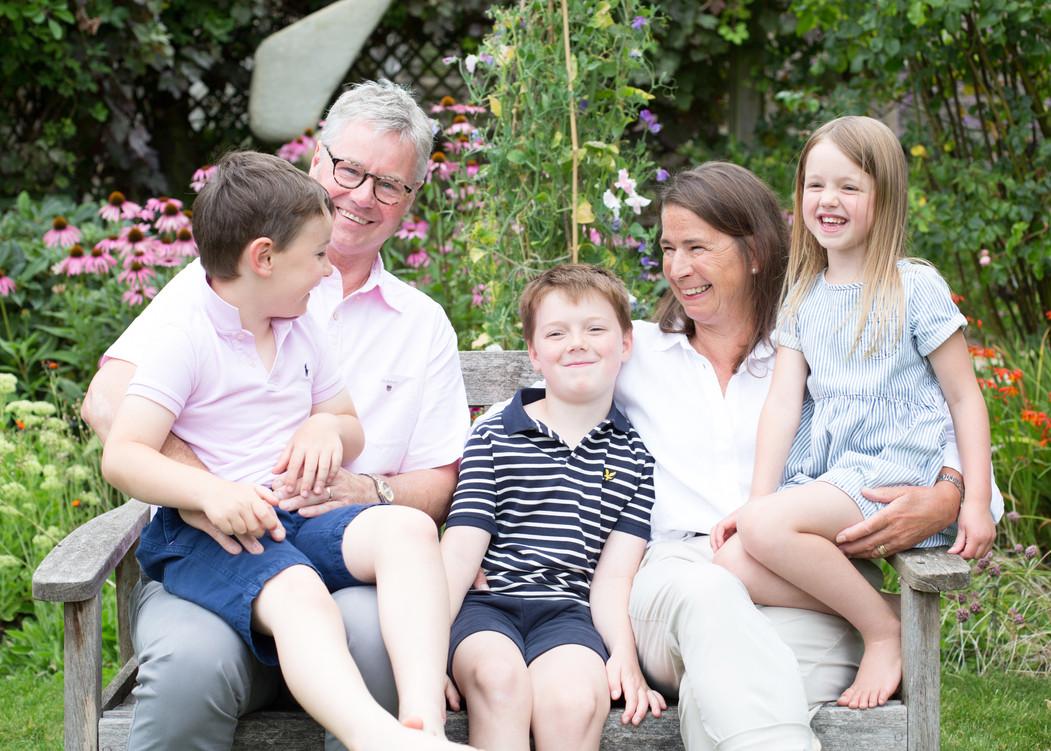 Our Family-13.jpg
