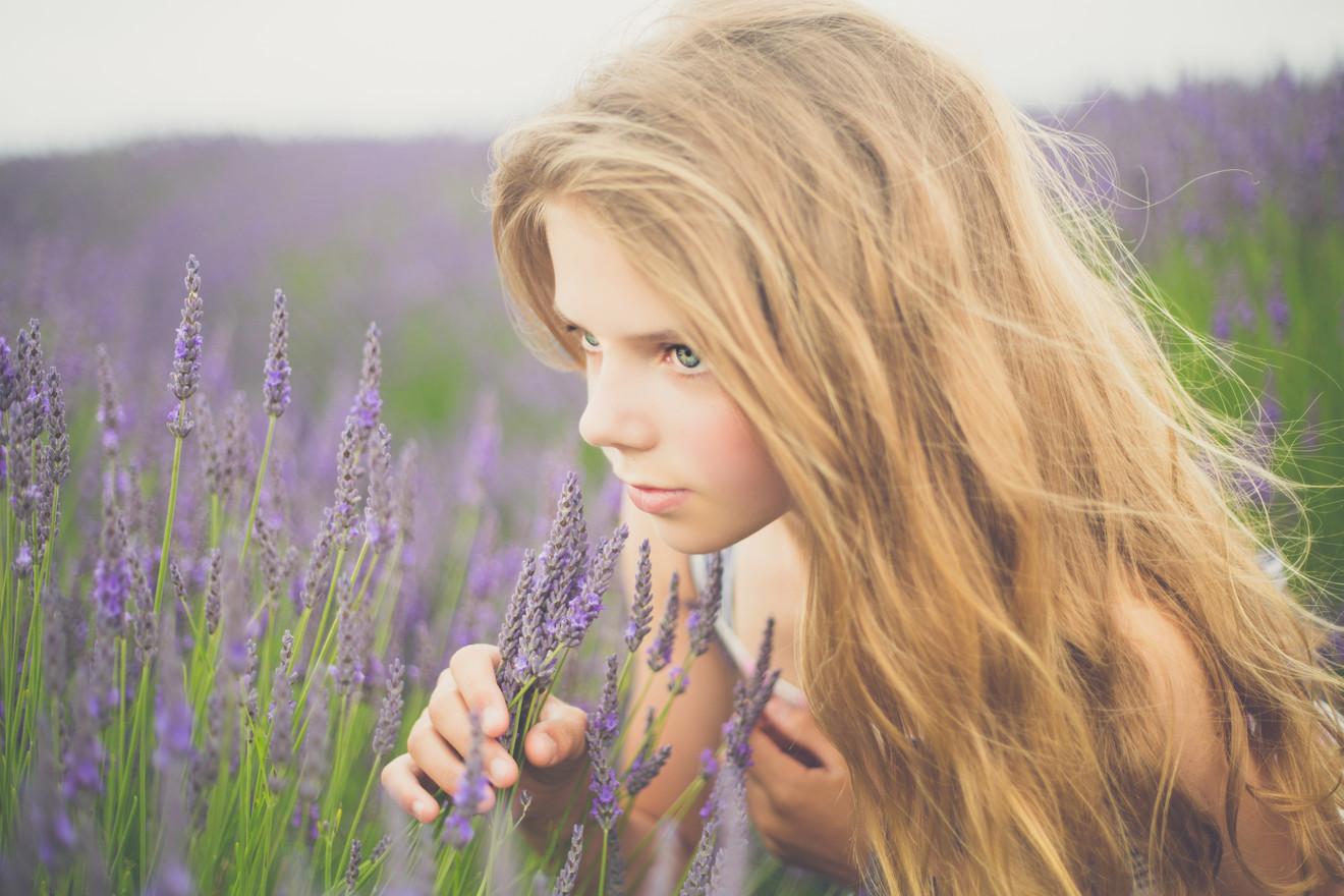 EllaParkinsonFacebookSize-24.jpg