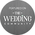 The Wedding Community Featured Badge.png