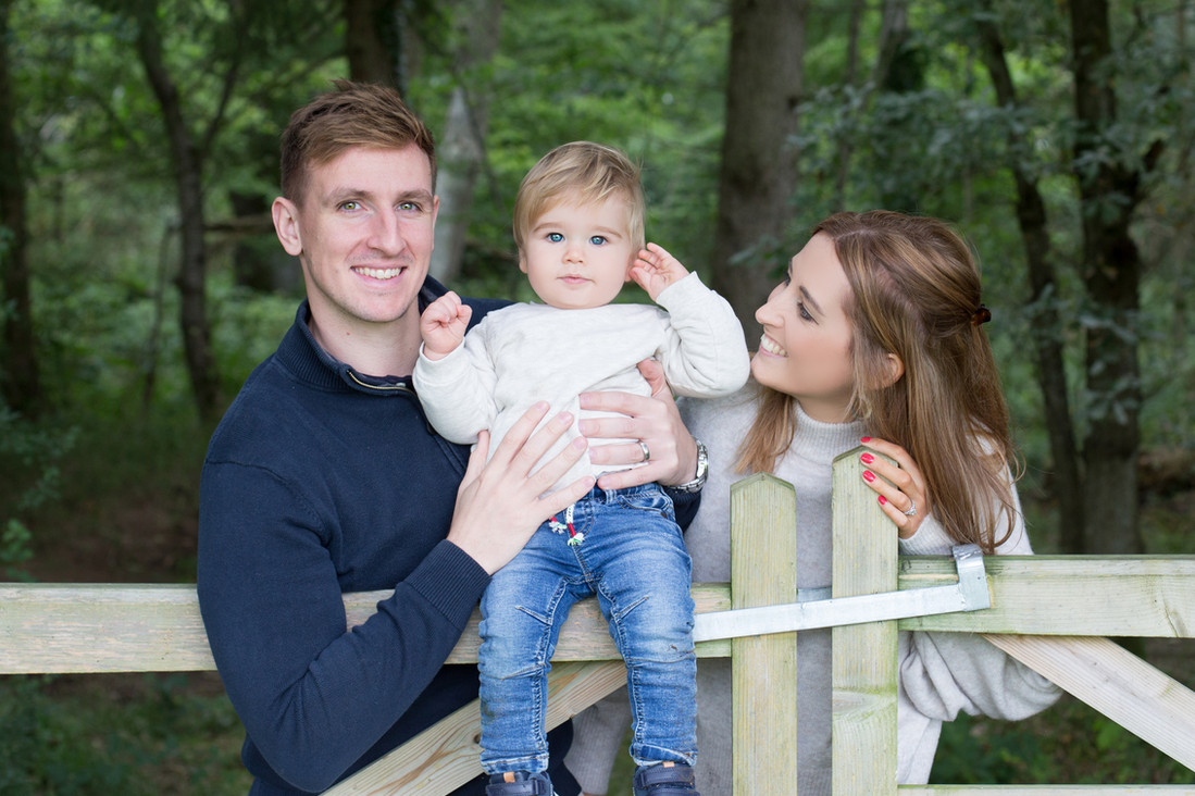 Our Family-32.jpg