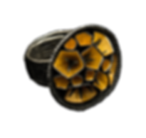 meadowflower ring 2.png