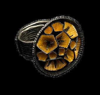 meadowflower ring 2.png