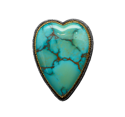 chinese turquoise heart bp.png