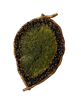 Moldavite BP.png